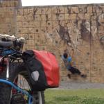【ファットバイクでポタリング】信州スカイパークでモーニングライド 2021/8/16(月)